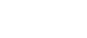 Long Beach College Promise
