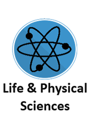 Life and Physical Sciences
